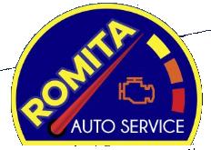 Auto Repair Fresno - Mechanic Fresno - Romita Auto Service